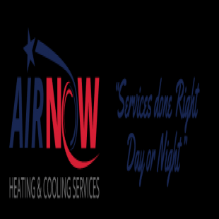 air-now-services