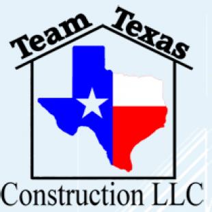 team-texas-construction-llc
