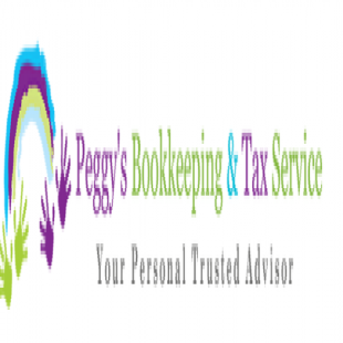 peggys-bookkeeping-tax-service