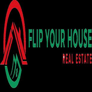flip-your-house-inc