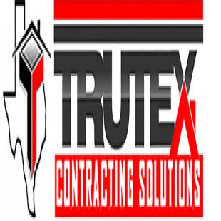 trutex-roofing-solutions-llc