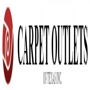 carpet-outlets-of-texas-inc