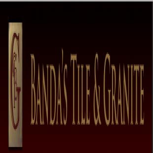 bandas-tile-granite