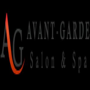 avant-garde-salon-and-spa