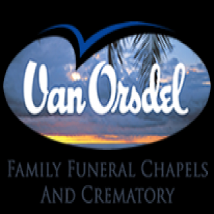 best-funeral-homes-miami-fl-usa