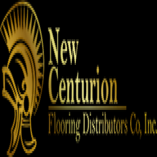 best-contractors-flooring-miami-fl-usa