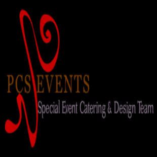 pcs-event-productions-llc