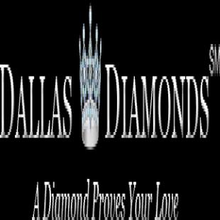 dallas-diamonds-inc