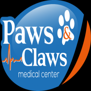 best-veterinarians-miami-fl-usa
