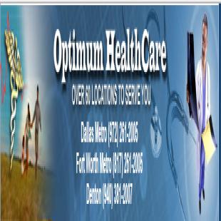 optimum-healthcare