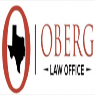 oberg-law-office