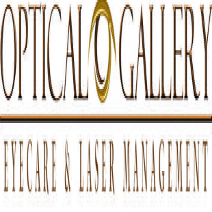optical-gallery