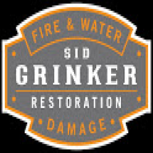 best-fire-water-damage-restoration-milwaukee-wi-usa