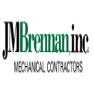 best-mechanical-contractors-milwaukee-wi-usa
