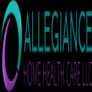 best-home-health-services-milwaukee-wi-usa