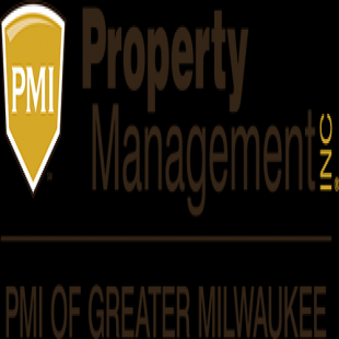 best-property-management-milwaukee-wi-usa