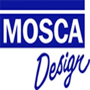 mosca-design-inc