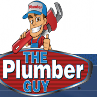 best-plumbers-surprise-az-usa