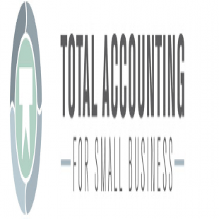 trudys-taxes-bookkeeping