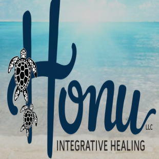honu-integrative-healing-llc