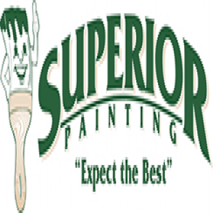best-painting-contractors-tallahassee-fl-usa