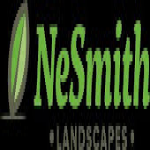 best-landscape-contractors-tallahassee-fl-usa