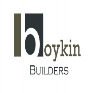 best-home-builders-tallahassee-fl-usa