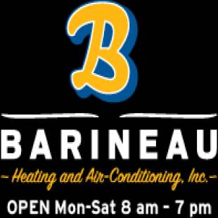 best-heating-air-conditioning-tallahassee-fl-usa
