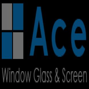 best-glass-repair-tallahassee-fl-usa