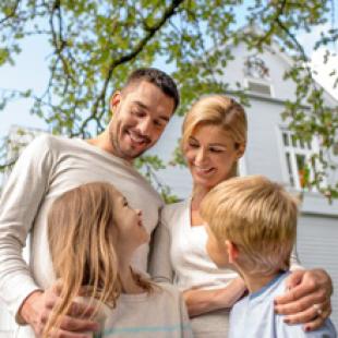 best-insurance-companies-tallahassee-fl-usa