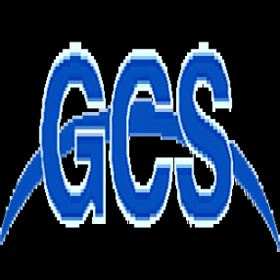 genesis-commercial-services-llc