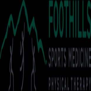 best-rehabilitation-services-surprise-az-usa