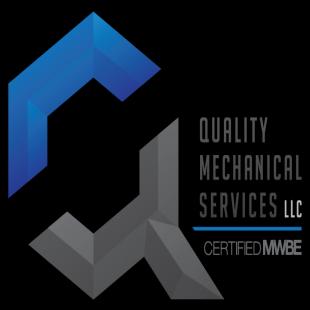quality-mechanical-services-llc