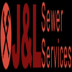 jl-sewer-drain-cleaning-svc