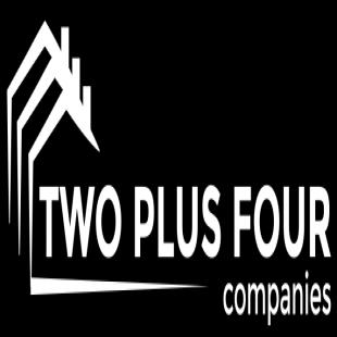 two-plus-four-construction-co-inc