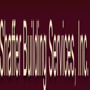shaffer-building-services-inc