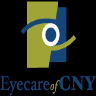 eyecare-of-cny