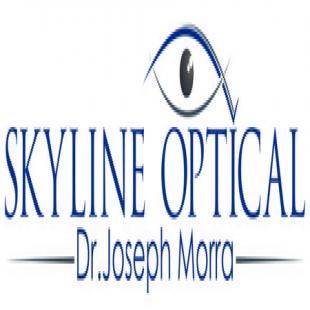 skyline-optical