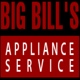big-bills-appliance-service