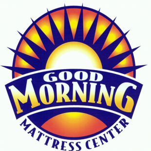 good-morning-mattress-center