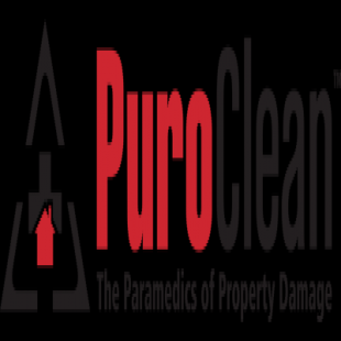 puroclean-emergency-services