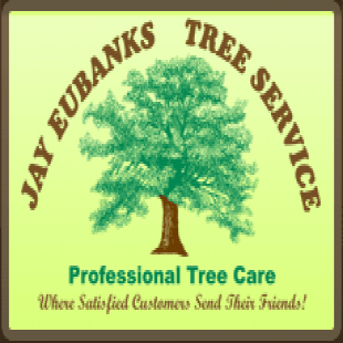best-tree-service-mobile-al-usa