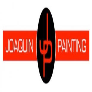 joaquin-painting-inc