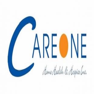 careone-home-health-and-hospice-inc