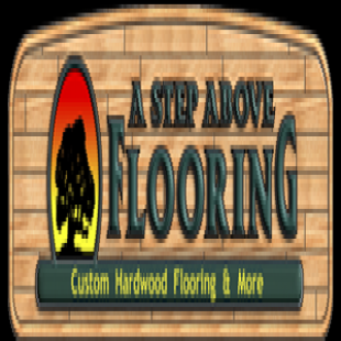 a-step-above-flooring