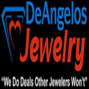 deangelos-jewelry