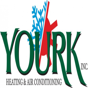 yourk-heating-and-air-conditioning
