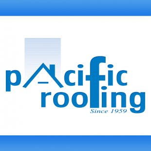 pacific-roofing-company