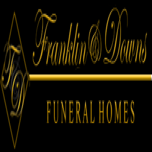 franklin-downs-funeral-homes