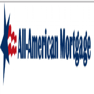 all-american-home-mortgage